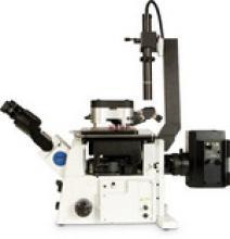 20130201094844_MFP-3D-BIO.jpg-thumb