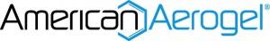 AAC_Logo_NoTag