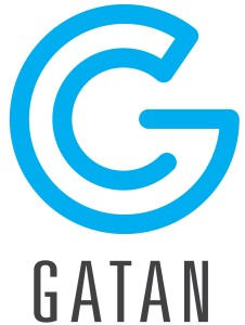 Gatan