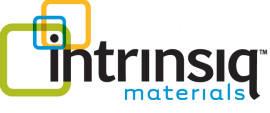 Intrinsiq logo
