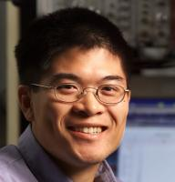 We are pleased to announce that Dr. Jonathan <b>Shu has</b> filled the role of ... - Jon-Shu_0
