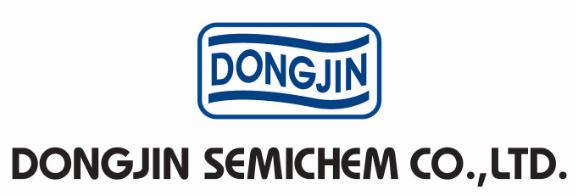 Logo-Dongjin Semichem