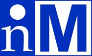NanoMason Logo