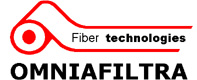 Omniafiltra logo