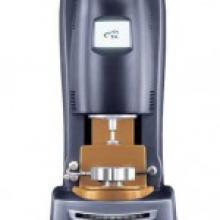 TArheometer-2j2wbce-150x150
