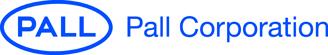 pall corp logo