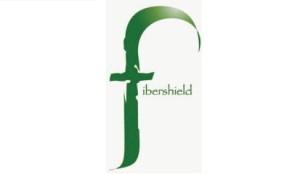 fibershield logo
