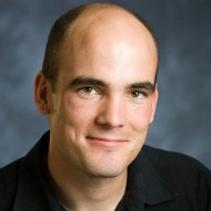 Tobias Hanrath