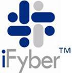 Ifyber Logo