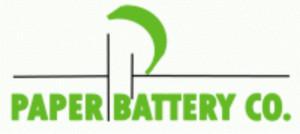 paperBatteryCo