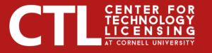 CTL_Logo