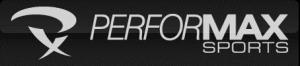 Performax-300x66