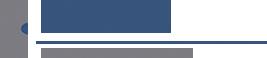 sspinc_logo