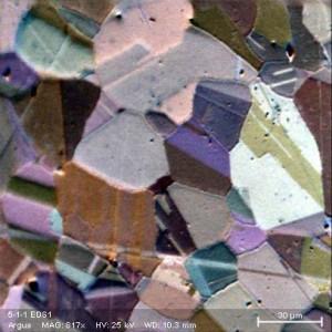 Austenite-FS-Image-2